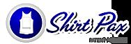 Shirtpax's Company logo