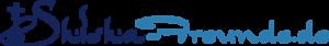 Shisha-freunde.de's Company logo