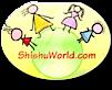 Shishuworld's Company logo