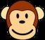 Shit Covered Monkeys's Company logo