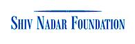 Shiv Nadar Foundation's Company logo