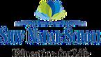 Shiv Nadar School's Company logo
