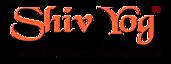 Merebaba's Company logo