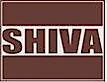 Shiva Cement's Company logo