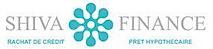 Shiva Finance ( Page Officielle)'s Company logo