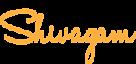 Shivagam's Company logo