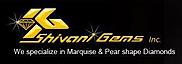 Shivani Gems's Company logo