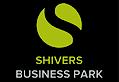 Shivers Business Park's Company logo