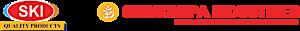 Shivkrupa Industries's Company logo