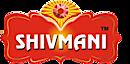 Shivmani Spices's Company logo