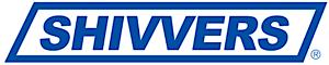 Shivvers's Company logo