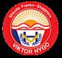 "Shkolla ""viktor Hygo""'s Company logo"