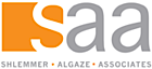 Shlemmer+algaze+associates's Company logo