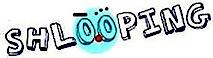Shlooping's Company logo