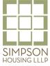SHLP's Company logo