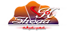 Shoaa's Company logo
