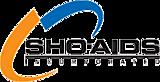 ShoAids's Company logo