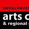 Shoalhaven City Arts Centre And Regional Gallery's Company logo