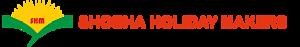 Shobha Holiday Makers's Company logo