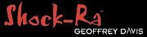 Shock-ra's Company logo