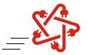 Shock Value's Company logo