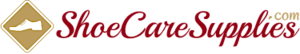 Shoe Care Supplies's Company logo