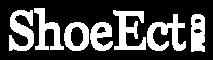 Shoeect's Company logo