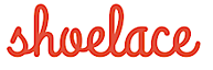 Shoelace Technologies Inc.'s Company logo