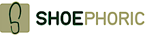 Shoephoric, Co, UK's Company logo