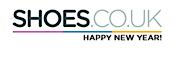 Shoes.co.uk's Company logo