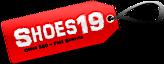 Shoes19's Company logo