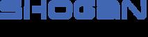 Shogan Systems's Company logo
