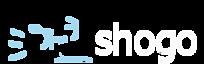 Shogo (Digital Branding & Retailing)'s Company logo