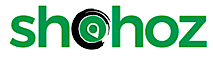 Shohoz's Company logo
