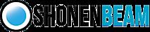 Shonen Beam's Company logo