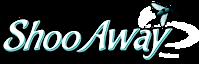 Shooaway's Company logo