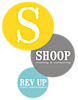 Shoop Training & Consulting's Company logo