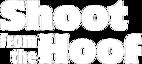 Shoot From The Hoof Photography's Company logo