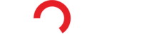 Shoot Music's Company logo