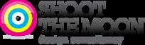 Shoot the Moon's Company logo