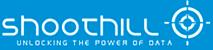 Shoothill's Company logo