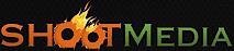 Shootmedia's Company logo