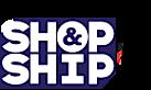 Shop and Ship's Company logo