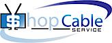 Shop Cable Service's Company logo