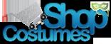 Shop Costumes's Company logo