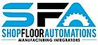 Shopfloorautomations's Company logo