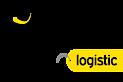 Shop-logistics's Company logo