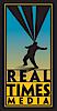 Shop Real Times Media's Company logo