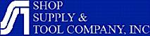 Shop Supply's Company logo