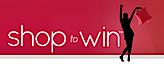 Shop To Win's Company logo
